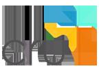 cru logo transp small copy